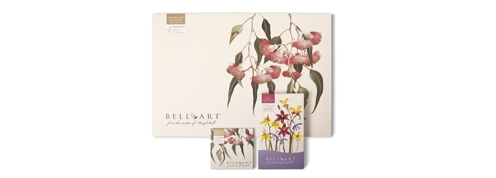 Packaging_bellart