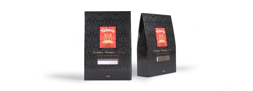 Packaging_yahava