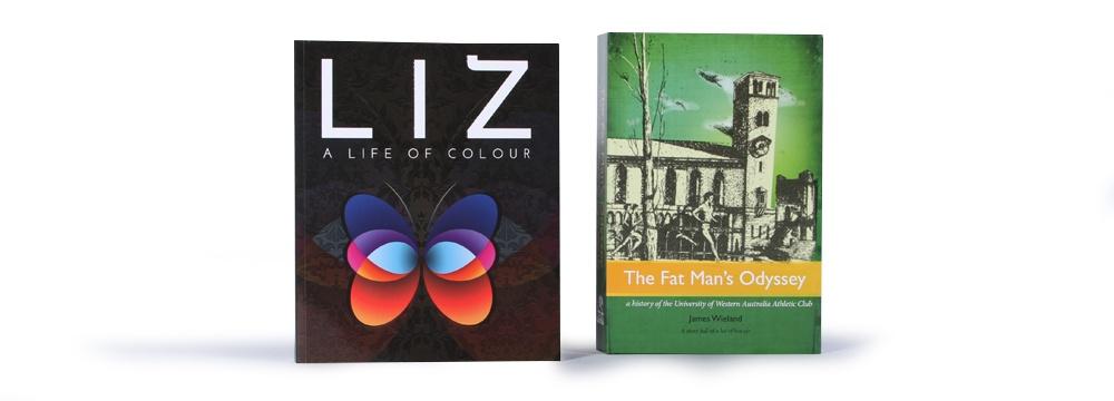 Books_liz_fatmans