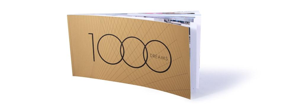Books_p2011b